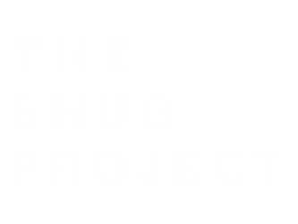 The Snug Project